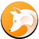 猎狐浏览器