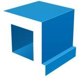 q立方浏览器
