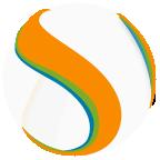 Silk浏览器