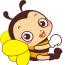 小蜜蜂浏览器