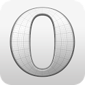 欧朋浏览器测试版