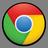 谷歌浏览器30.0