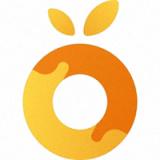 小橙浏览器