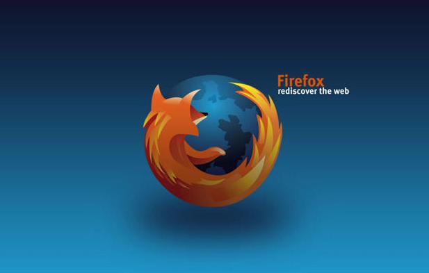 火狐浏览器怎么截图  火狐浏览器截图方法