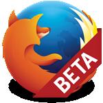 火狐浏览器测试版(Firefox Beta)