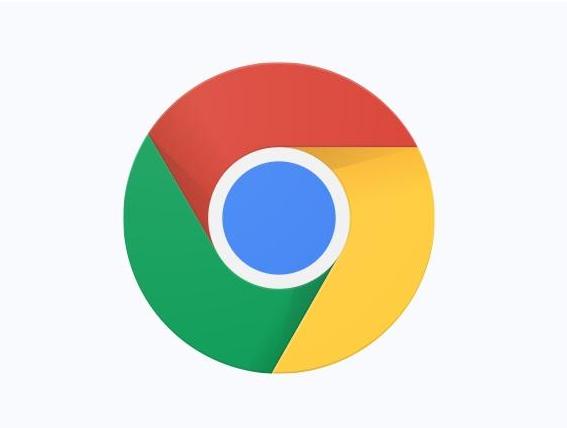 谷歌浏览器怎么屏蔽广告  谷歌浏览器屏蔽广告设置方法